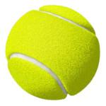 Välkommen till TennisBetting.se