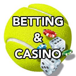 nya casinon 2018 casino bonus