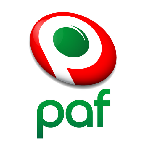 paf logo tennis betting