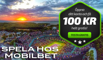 tennis betting mobilbet miami 1000
