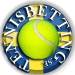 tennis betting sverige