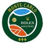 Essen vidare via Bye i Monte Carlo Rolex Masters