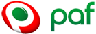 tennis betting paf logo