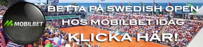 tennis betting swedish open mobilbet