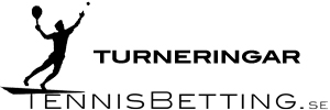 turneringar tennis betting