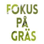 Fokus på Gräs denna vecka – Nedräkning för The Open!
