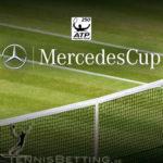 Mercedes Cup i Stuttgart – Veckan som gått!
