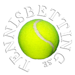 tennis betting widget logo