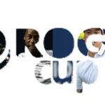 ATP Masters 1000 i Toronto – Rogers Cup avgörs nu!