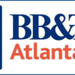 Hardcourt i Atlanta – Betting på BB&T Atlanta Open!