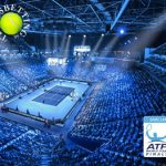 Äntligen! Barclays ATP World Tour Finals – Betting idag!
