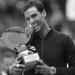 Nadal vinner historisk Monte-Carlo Titel