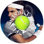Starkt Momentum kan få Federer att vinna Austrailian Open